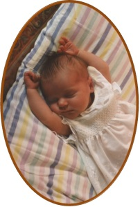 Baby Emma - Copy
