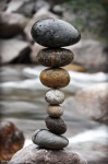 Balancing_Land_Art_by_Michael_Grab_5